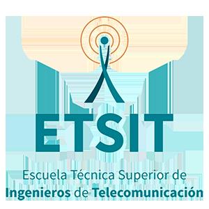 ETSIT